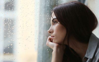 CBD for Depression | Research on CBD for Depression