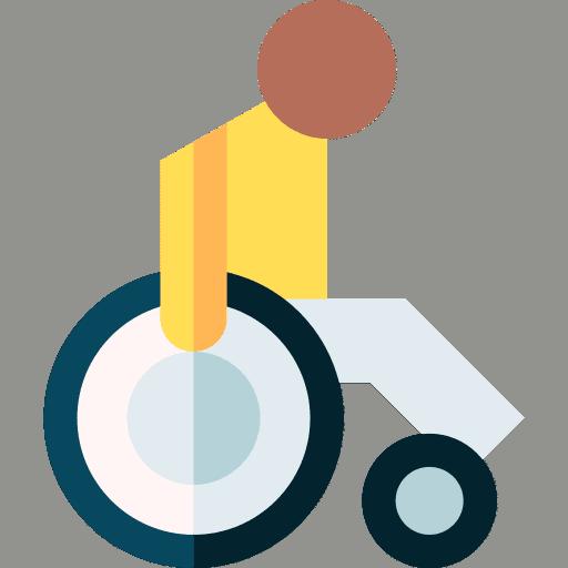 disability for cbd