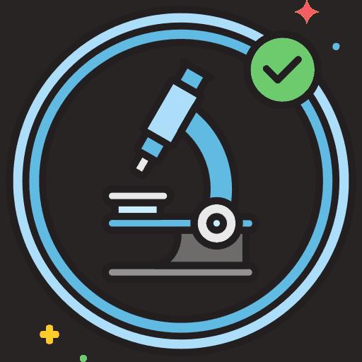 third party lab testing